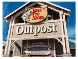 Bass Pro Shops Atlantic City